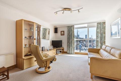 3 bedroom apartment for sale - Baltic Quay, Sweden Gate, Surrey Docks SE16