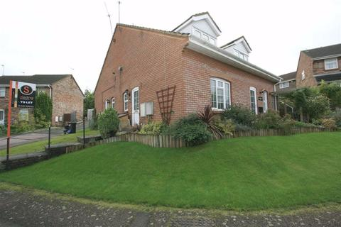 1 bedroom terraced house to rent - TRING, Hertfordshire