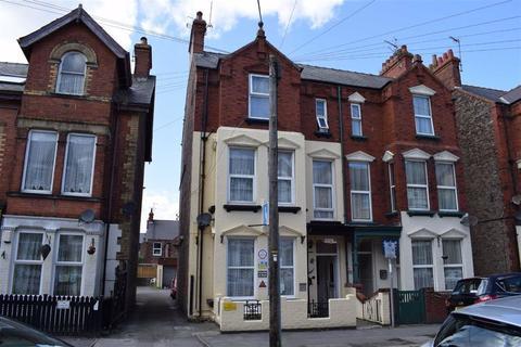 5 bedroom block of apartments for sale - Marshall Avenue, Bridlington, East Yorkshire
