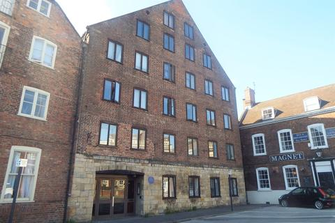 1 bedroom flat for sale - South Square, Boston, PE21