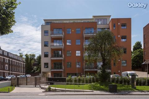 2 bedroom apartment for sale - ParQ, Preston Park, Brighton