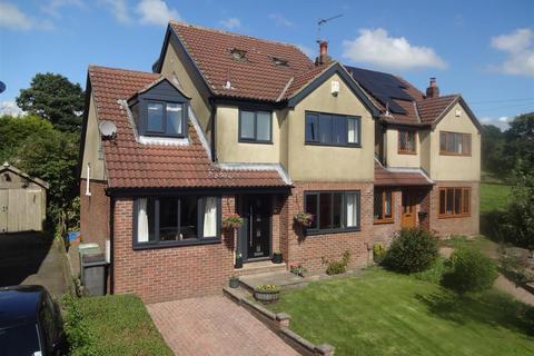 6 bedroom link detached house for sale - Shaw Lane Gardens, Guiseley, Leeds