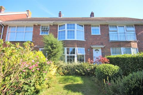 3 bedroom terraced house for sale - Blue Haze Avenue, Seaford