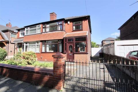 3 bedroom semi-detached house for sale - Maldon Crescent, Swinton