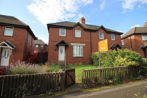 3 bedroom house to rent - Hopper Road, Gateshead