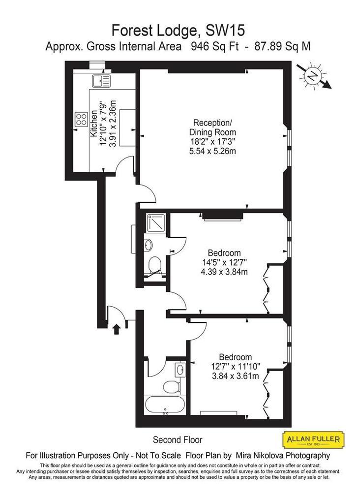 Floorplan: Floor Plan West Hill, SW15.jpg