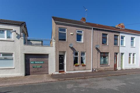 3 bedroom house for sale - Fern Street, Victoria Park, Cardiff