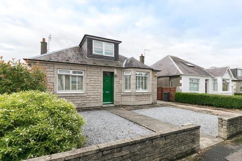 3 bedroom detached bungalow for sale - Hillview Road, Corstorphine, Edinburgh, EH12
