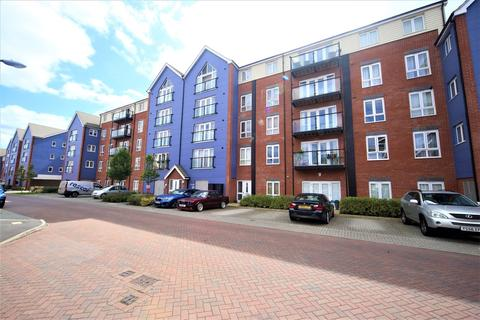 1 bedroom apartment for sale - Chadwick Road, Slough, SL3