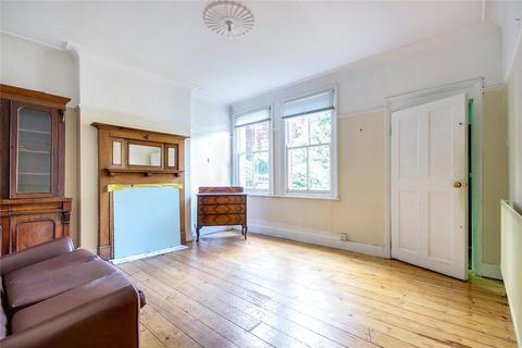 2 bedroom apartment for sale - Arnold Court, Truro Road, London, N22