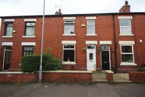 3 bedroom terraced house for sale - Belgium Street, Bamford, Rochdale, Greater Manchester, OL11