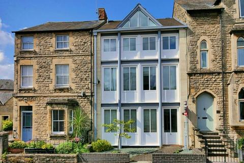 2 bedroom apartment to rent - Victoria Road, CIRENCESTER
