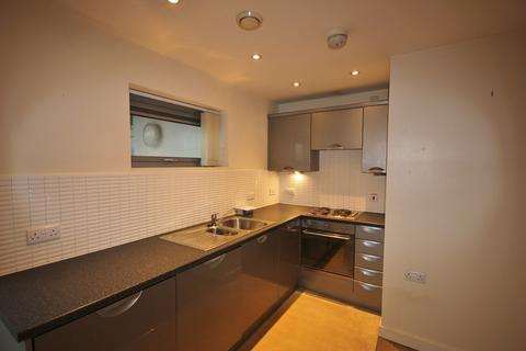 1 bedroom flat to rent - Anchor Point, Bramall Lane WITH PARKING