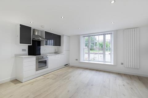 1 bedroom apartment to rent - Montpellier Drive, Cheltenham GL50 1TX
