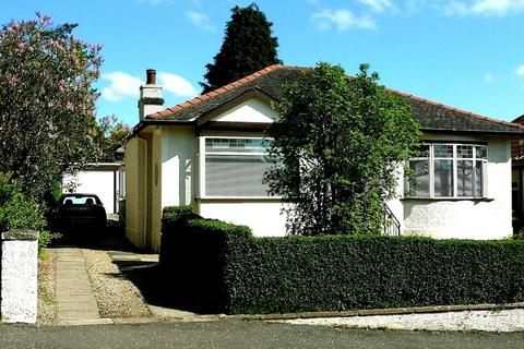 3 bedroom bungalow to rent - Nethermains Road, Milngavie, Glasgow, G62 6NR
