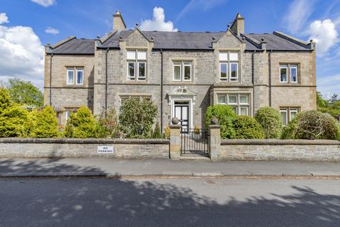 4 bedroom maisonette for sale - Lion Court, Corbridge