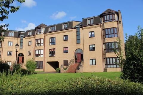 2 bedroom flat to rent - Hughenden Lane, Flat 2/1, Hyndland, Glasgow, G12 9XJ