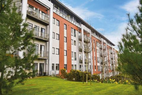 2 bedroom flat to rent - Jackson Place, Flat G/2, Bearsden, East Dunbartonshire , G61 1RY