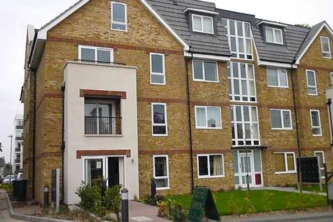 1 bedroom flat to rent - Hallam Court, 15A Hatherley Road, Sidcup