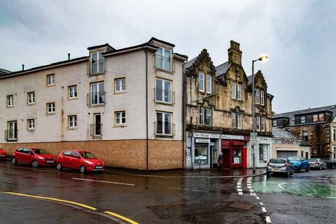 2 bedroom apartment to rent - Market Place, Kilmacolm