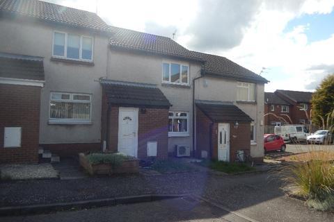 1 bedroom flat to rent - Sinclair Grove, Bellshill, North Lanarkshire, ML4 2SX