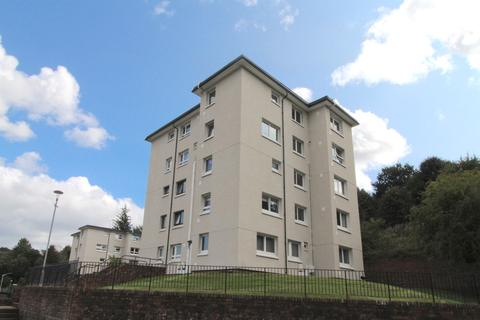 3 bedroom flat to rent - Kirkmuir Drive, Rutherglen, South Lanarkshire, G73 4BE
