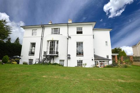 2 bedroom apartment to rent - Little Horton House, Little Horton House Drive, Horton, Northampton