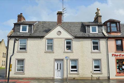 1 bedroom apartment for sale - Barn Street, Strathaven