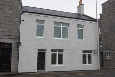 1 bedroom apartment to rent - Commerce Street, Aberdeen,
