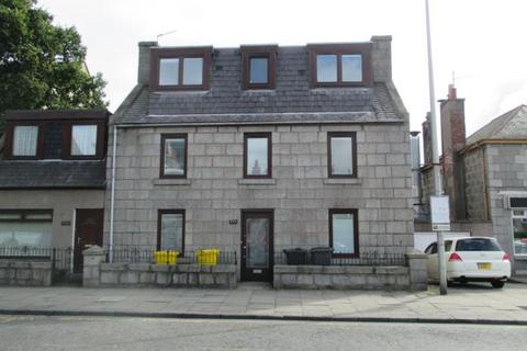 5 bedroom semi-detached house to rent - Holburn Street, Aberdeen, AB10
