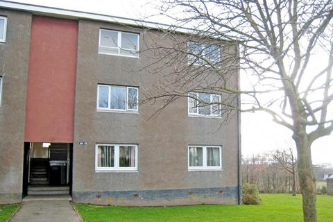 2 bedroom flat to rent - Thurso Crescent, Menzieshill, Dundee, DD2