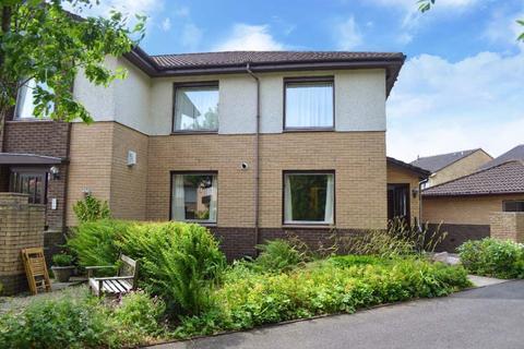 2 bedroom flat to rent - Kilmardinny Gate, Bearsden , East Dunbartonshire , G61 3BL