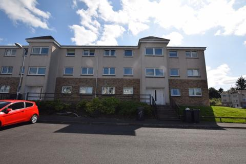 2 bedroom apartment to rent - Sanderling, Lesmahagow, South Lanarkshire, ML11 0GX