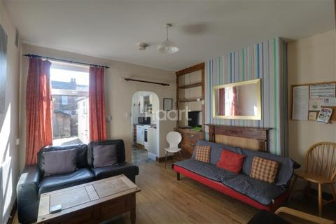 1 bedroom house share to rent - Drake Street