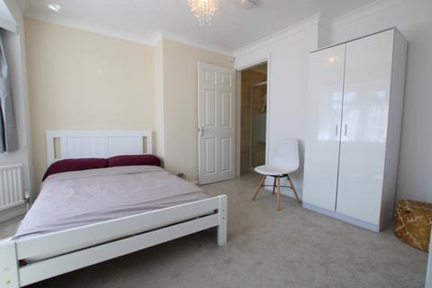 1 bedroom house share to rent - Noel Rise, Burgess Hill, RH15