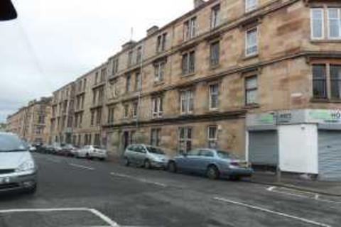 2 bedroom flat to rent - Daisy street, Glasgow G42