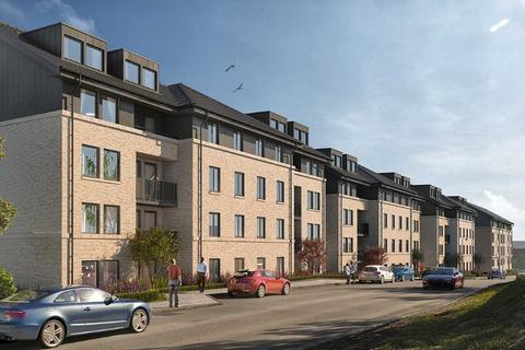 1 bedroom apartment for sale - Bishopbriggs Apartments, Bishopbriggs, Glasgow, G64 1QT