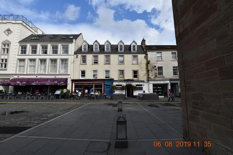 1 bedroom flat to rent - 9 Flat 5 St Johns Place, Perth, PH1 5SZ