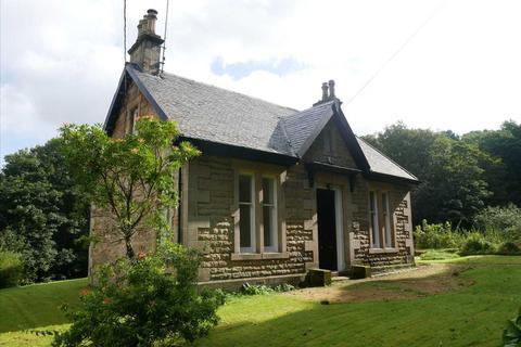 4 bedroom detached house for sale - The Glen Cottage, Cumbernauld