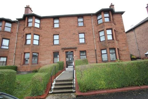 2 bedroom flat to rent - CRAIGTON, SUNART STREET, G52 1DE -  UNFURNISHED