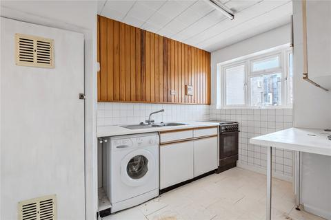 2 bedroom flat for sale - Rosebery Gardens, Crouch End, London, N8