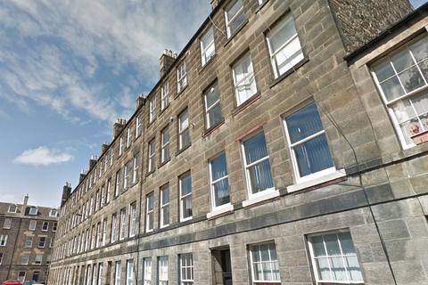 1 bedroom apartment to rent - Kirk Street, Leith, Edinburgh, EH6