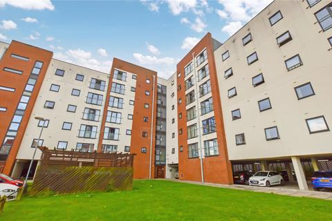2 bedroom apartment for sale - Ladywell Point, Pilgrims Way, Eccles, Salford, M50