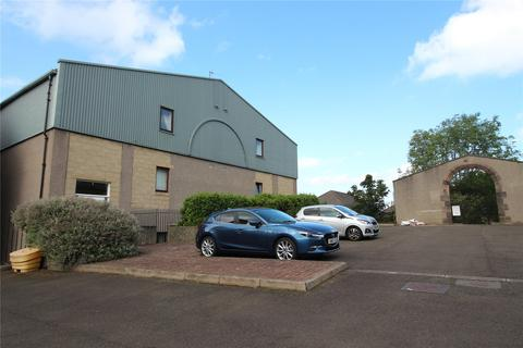 2 bedroom apartment to rent - 3, St Leonards Crag, Edinburgh, Midlothian
