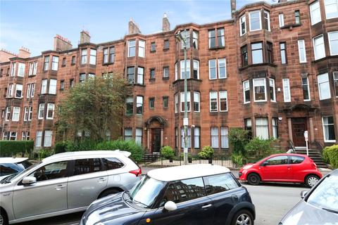 1 bedroom apartment for sale - 2/2, Airlie Street, Hyndland, Glasgow