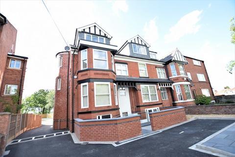 2 bedroom flat to rent - Ladybridge Road, Cheadle Hulme