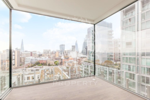 2 bedroom flat to rent - Neroli House 14 Piazza Walk,  London, E1