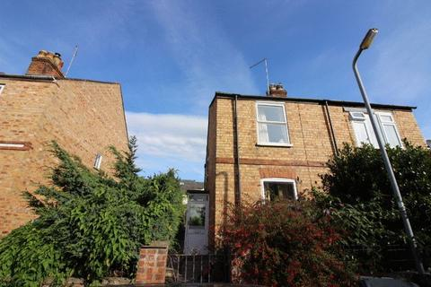 3 bedroom cottage to rent - Coalville Cottages, Stamford