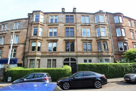 2 bedroom flat to rent - FERGUS DRIVE, GLASGOW, G20 6AX