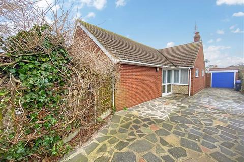 3 bedroom detached bungalow for sale - Reading Street, Broadstairs, Kent